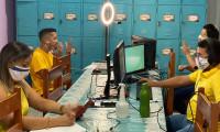 Regional de Educação de Araguatins realiza live sobre saúde mental e prevenção do suicídio