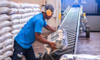 Tocantins ocupa segundo lugar no ranking de geração de empregos na região Norte de país, apontam dados do CAGED