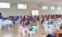 Governo do Tocantins segue com a programação da Agenda de Aprendizagem para professores nas Diretorias Regionais