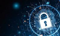 Procon Tocantins destaca a importância a Lei Geral de Proteção de Dados e a participação da Senacon na elaboração do guia