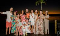 """Grupo Tukan, com incentivo da Adetuc, apresenta o musical """"Desafinados – Uma Viagem à Bossa Nova"""""""