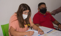 Governo do Tocantins monitora serviços especializados da assistência social nos municípios