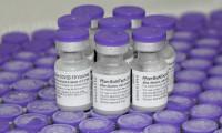 Mais 50 mil doses da vacina da Pfizer chegam ao Tocantins para ampliar combate à covid-19