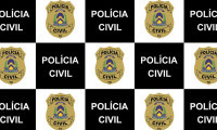 Homem suspeito de encomendar a morte de empresário, em Palmas, é preso em Balneário Camboriú