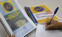 Educação mobiliza estudantes e professores para Campanha Nacional de Segurança e Saúde nas Escolas