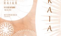 Governo do Tocantins apoia Show de audição exclusiva do álbum Deixa Raiar