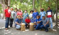 Ninho Cultural e Agulha Cenas, com apoio da Adetuc, apresenta mostra de danças populares e tradicionais do Tocantins
