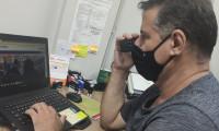 Procon Tocantins reforça direitos do consumidor sobre a suspensão temporária de serviços de internet, telefonia e TV a cabo