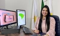 Tocantins está entre os estados mais rápidos para se abrir uma empresa