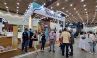 Secretário da Indústria e Comércio participa da 48ª edição da ABAV Expo & Collab em Fortaleza