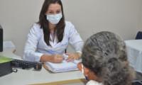 HGP destaca a importância dos Cuidados Paliativos