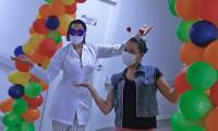 Hospital Geral de Palmas inicia Semana da Criança nesta terça, 12