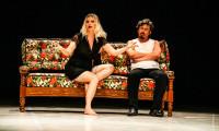 Com incentivo do Governo do Tocantins, espetáculo teatral aborda saúde feminina com foco educativo