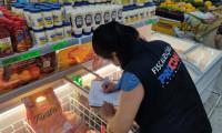 Prazo para divulgação de mudança na quantidade de produtos embalados é alterado, esclarece Procon Tocantins
