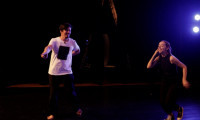"""Festival de dança """"Troca de Aplausos"""" apresenta primeiro episódio, em formato digital,  neste sábado 16"""