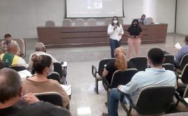 Conselho Estadual de Saúde aprova Plano Estadual de Prevenção e Controle da Arboviroses