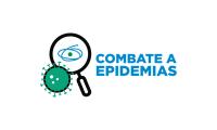 Inscrições abertas para projetos sobre impactos da pandemia