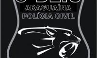Homem suspeito de estuprar as três filhas menores é preso pela Polícia Civil no interior do Estado