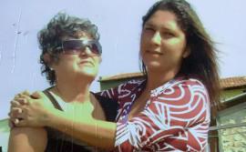 Professora abraça a profissão de magistério inspirada na mãe