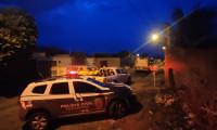 Em Porto Nacional, Polícia Civil localiza corpo de mulher que estava desaparecida há mais de 40 dias após ter vindo do Maranhão encontrar o namorado