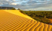 Inscrições para audiências públicas realizadas pelo Governo do Tocantins sobre concessão dos serviços turísticos do Parque Estadual do Jalapão encerram nesta terça-feira, 19