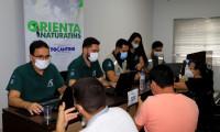 11ª edição do Orienta Naturatins será realizada em Guaraí
