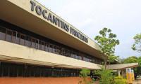 Tocantins Parcerias inicia credenciamento de corretores para intermediação de venda de imóveis