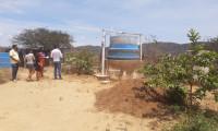 Seagro busca conhecimento para difundir a tecnologia do biodigestor sertanejo no Tocantins