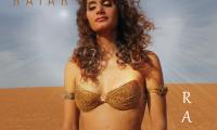 Contemplado pela Lei Aldir Blanc, álbum Deixa Raiar da cantora Raia terá show de lançamento nesta quarta-feira, 20