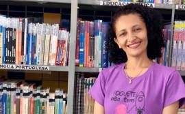 Professoras tocantinenses participam do 2° encontro dos semifinalistas da Olimpíada de Língua Portuguesa