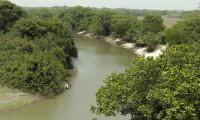 Com apoio do Governo do Tocantins, #Falamunicípio discute a atuação do Comitê das Bacias Hidrográficas dos Rios Santo Antônio e Santa Tereza