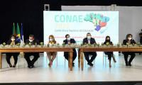 CONAE - Etapa Municipal: Araguaína discute Políticas Públicas Educacionais