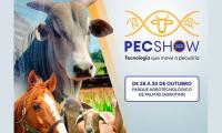Adapec participará da PecShow 2021 com palestras e orientações técnicas