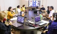 Governo do Tocantins e Ceas realizam a 13ª Conferência Estadual de Assistência Social 2021