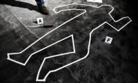 Em Araguaína, Polícia Civil prende homem suspeito por posse irregular de munições