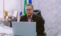 CDE-TO aprova concessões de incentivos fiscais para empresas que projetam a geração de 727 postos de empregos diretos e indiretos