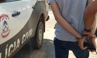 Polícias Civis do Tocantins e de Goiás deflagram operação de combate ao estelionato eletrônico