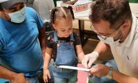 Instituto de Identificação do Tocantins apoia emissão de RGs em escolas municipais de Porto Nacional