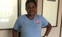 Outubro Rosa: parceria entre PGE  e Hospital Jorge Saade atende servidoras em exames preventivos