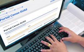 Governo do Tocantins orienta Serviços de Média e Alta Complexidades sobre preenchimento do Censo Suas 2021