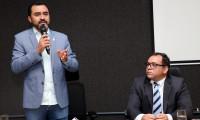 Governador Wanderlei Barbosa anuncia retorno da jornada de 6 horas no serviço público estadual