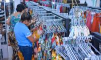 Tocantins ocupa terceiro lugar entre estados que mais geraram empregos na região norte do país