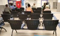 Em Gurupi, Procon Tocantins autua Caixa Econômica Federal por excesso no tempo de espera em filas