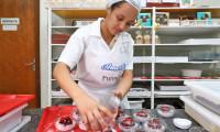 Tocantins gerou mais de 14 mil empregos, de janeiro a setembro de 2021, registra Caged