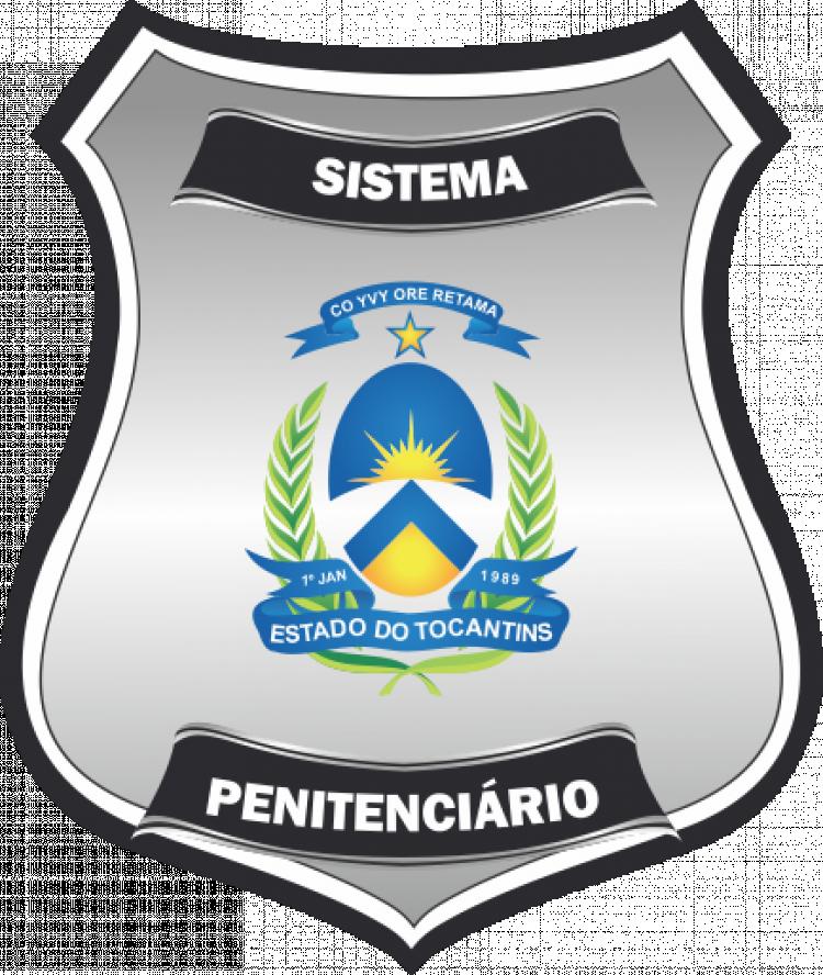 logo sispen.png