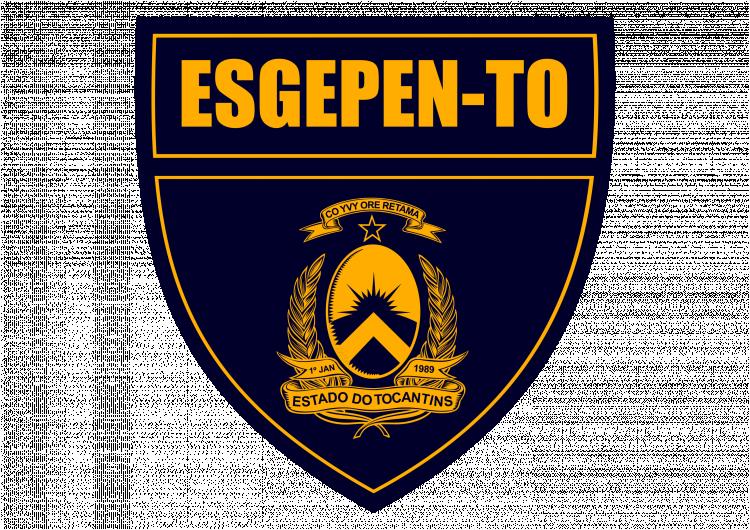 EGESPEN.png