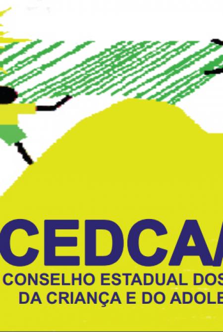 Logo Cedca.PNG
