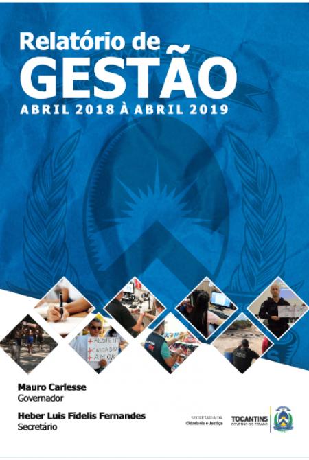 Relatório 1 ano de gestão.PNG