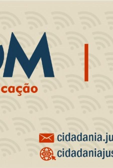 Assinatura Ascom