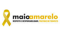 Maio amarelo: Respeito e Responsabilidade no trânsito